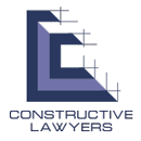Constructive Lawyers